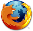 Get Mozilla Firefox... It is free!